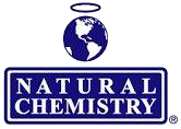 Natural-chems