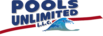 Pools Unlimited LLC
