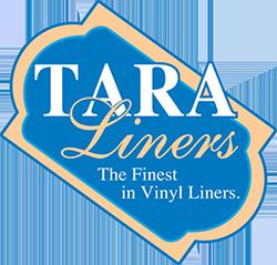 tara-liner